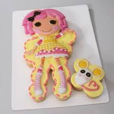 lalaloopsy cake topper lalaloopsy cake character cakes lalaloopsy cake