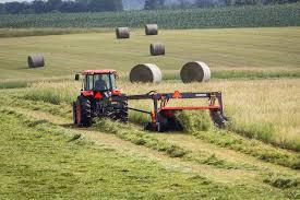 tracteur produits site mondial de kubota français projets à