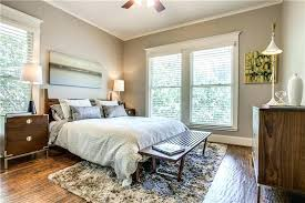 Bedroom With Lights Bedroom Ceiling Fans With Lights Bedroom Ceiling Fans With Remote