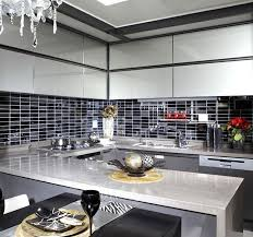 Corian Dining Tables Corian Top Kitchen Tables Corian Table Top Ideas Houzz Corian