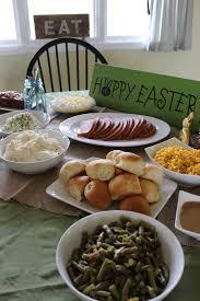 bob farmhouse feast giveaway basilmomma