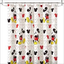 Minnie Mouse Bedding And Curtains by Bathroom Awesome Mickey And Minnie Bedding Set Minnie Mouse
