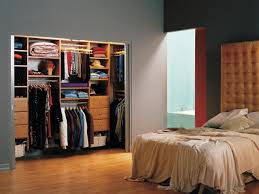 Small Closet Organization Ideas by Home Design 89 Mesmerizing Closet Ideas For Small Bedroomss