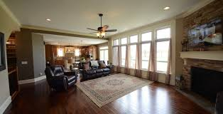 The Top 10 Home Must by Top 10 Must Features For Today S Homes Design Homes