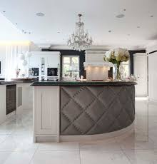 Kitchen Design Northern Ireland by Home Hayburn U0026 Co