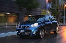 nissan micra 2014 nissan micra 2013