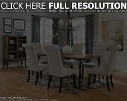 Cheap Formal Dining Room Sets Best Modern Dining Room Table Sets Pictures Ltrevents Com