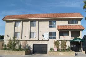 1 Bedroom Apartments For Rent In Hawthorne Ca Hawthorne Blvd 23 7 Hawthorne Ca 90250 1 Bedroom Apartment For
