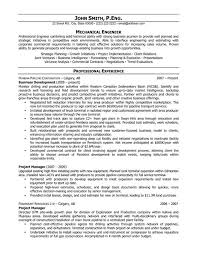 Resume Sample For Mechanical Engineer by Project Coordinator Resume Sample Human Resources Coordinator