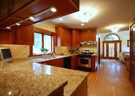 Kitchen Virtual Designer by Cute Photograph Of Joss Fancy Duwur Wondrous Mabur Great Munggah