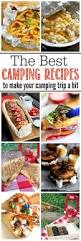 Backyard Camping Ideas Summer Patio Ideas Clean And Scentsible