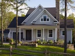 cape cod ranch style house plans