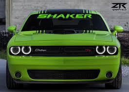 Dodge Challenger Decals - 505 best dodge challengers images on pinterest dodge challenger