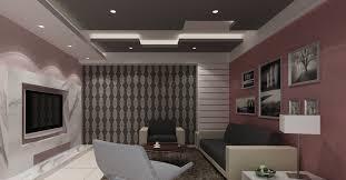 Beautiful Living Room Design Pictures Amazing Ceiling Designs Living Room Design Ideas Modern Beautiful