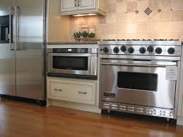 microwave kitchen cabinet kitchen design design shaped microwave tool bhg pictures center