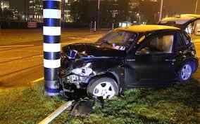 sergio aguero u0027suffers broken ribs u0027 in car crash in amsterdam