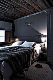 best 25 christian grey bedrooms ideas on pinterest christian