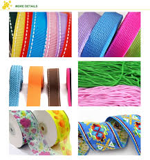 grosgrain ribbon wholesale character custom printed grosgrain ribbon wholesale personalized