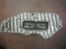 used auto parts lexus lx470 ford transmission tcu tcm a2c30743100 used auto parts