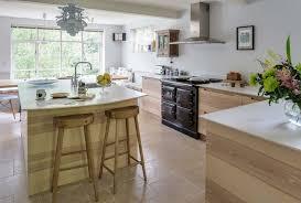 Kitchen Design Cornwall Winfreys Of Helston U2013 Winfreys Of Helston