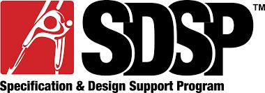Mckay Landscape Lighting by Landscape Lighting Specification U0026 Design Support Program For