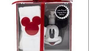 Mickey And Minnie Bathroom Unexpected Disney Decor For Your Disney Bathroom