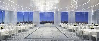staten island wedding venues staten island wedding venues wedding ideas vhlending