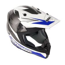 blue motocross helmet stealth helmet hd210 mx carbon stealth gp replica blue