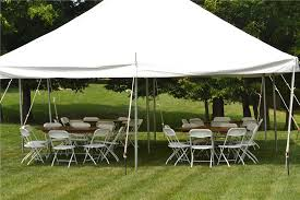 tent table and chair rentals miami graduation tent rental oxford ohio