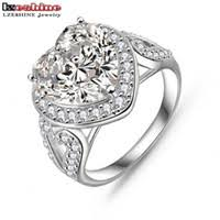 promise rings uk big promise rings uk free uk delivery on big promise rings