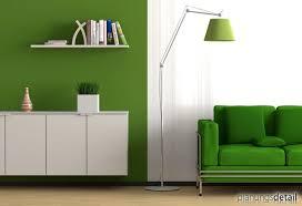 grn braun deko wohnzimmer wohnzimmer deko grun gestalten haus design ideen engagiert