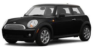 amazon com 2007 mini cooper reviews images and specs vehicles