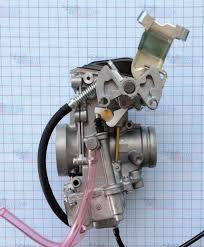 1 tm33 8012 33mm tm mikuni carburetor mikunioz