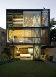 self sustaining homes stunning self sustaining homes inspirational home interior design
