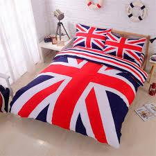 American Flag Bedding Cartoon Minions Bedding Sets 100 Cotton Cartoon Small Yellow