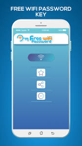 master root apk wifi master key root 1 0 apk for android aptoide