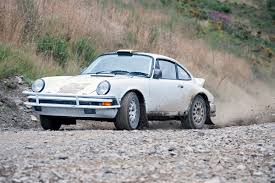 tuthill porsche tests for safari rally 2015