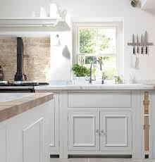 neptune kitchen furniture neptune wilmslow get the look