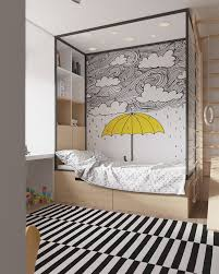 modern kids room outstanding modern kids room ideas that will bring you joy