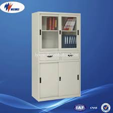 comic book storage cabinet comic book legal file cabinet file cabinets