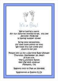 baby shower invite wording baby boy shower invitation wording baby boy shower invitation