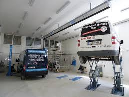 technology garage technology garage na firmy autopes cz