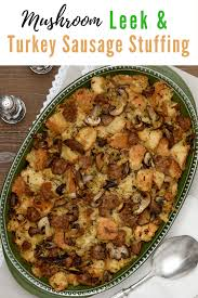 what really happened thanksgiving how to rock at planning thanksgiving and really enjoying the
