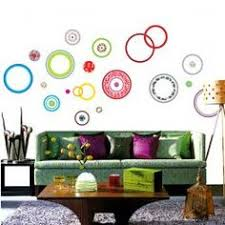 Home Decor Online Sales Home Essentials Cheap New Buy Home Essentials Online Sale At