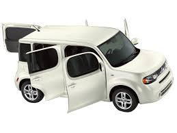 cube cars kia top and new cars nissan cube 2009 small car with big utility