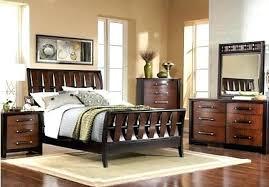 7 piece bedroom set king opportunities 7 piece bedroom set queen black lattice hudson dj