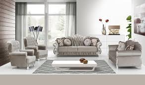 canape turque meuble et vous