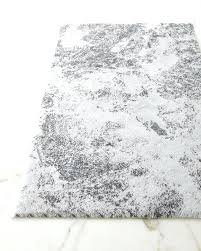 White Bathroom Rug Black And White Bathroom Rugs Toile Gray Thedwelling Info