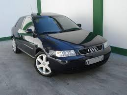 2009 audi a3 1 8 t specs audi a3 1 8t 2000 auto images and specification
