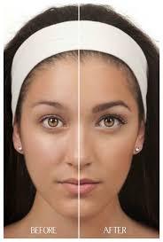 177 best permanent makeup images on pinterest permanent
